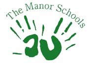 Greenbrier Manor School
