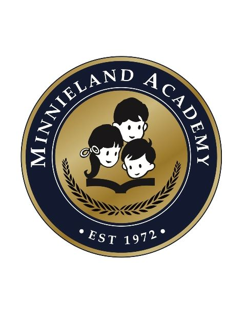 Minnieland Academy @ The Glen