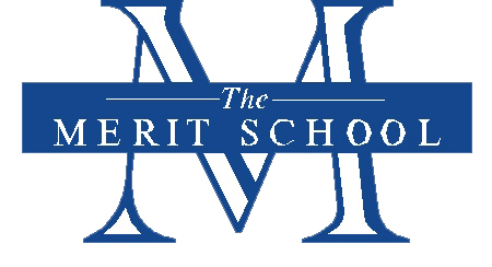 The Merit School at The Castle (#9)