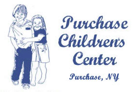 Purchase's Center, Inc.