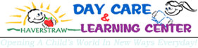 Haverstraw Day Care, Inc.