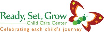 Child Care Center At Christ Church