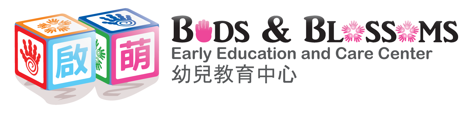 Buds and Blossoms Early Education and Care Center