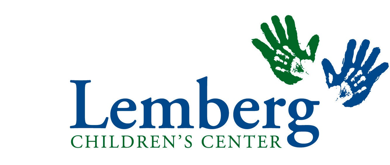 Lemberg Children's Center