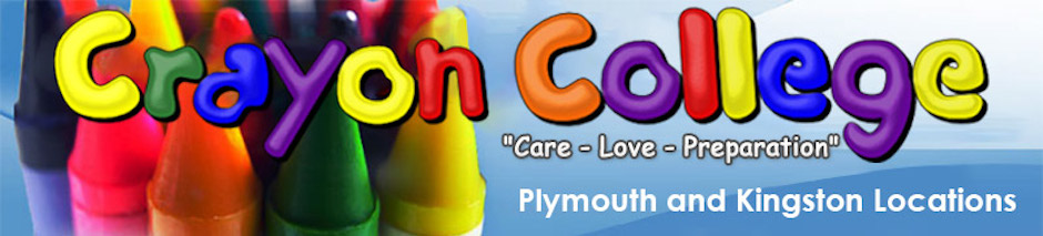 Crayon College at Plymouth
