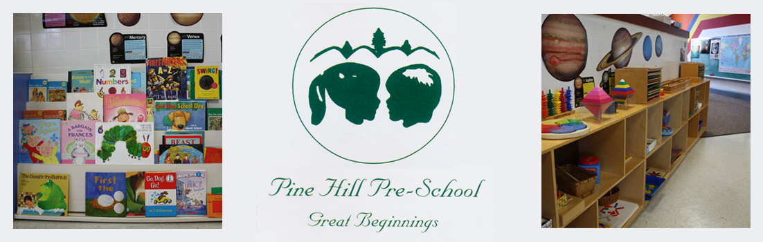 Pine Hill Montessori School