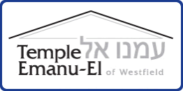 Temple Emanu-El Early Childhood Education Program