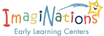ImagiNations Early Learning Centers