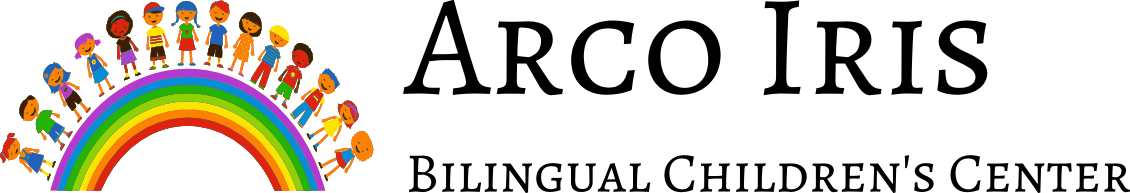 Arco Iris Bilingual Children's Center