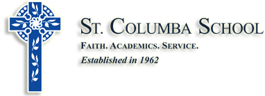 St. Columba School B/A Program