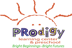 PRODIGY LEARNING CENTER LLC.