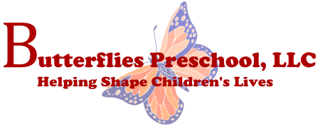Butterflies Preschool, LLC
