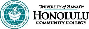 Honolulu Community College Keiki Hau'oli Childrens Center