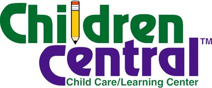 CHILDREN CENTRAL CHILDCARE/LEARNING CENTER