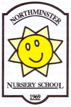 NORTHMINSTER NURSERY SCHOOL