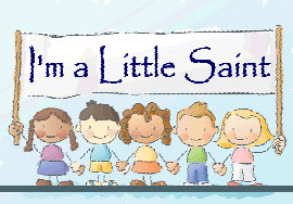 LITTLE SAINTS CHRISTIAN PRESCHOOL