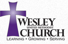 WESLEY CHRISTIAN CHILD CARE