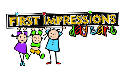 FIRST IMPRESSIONS DAY CARE INC