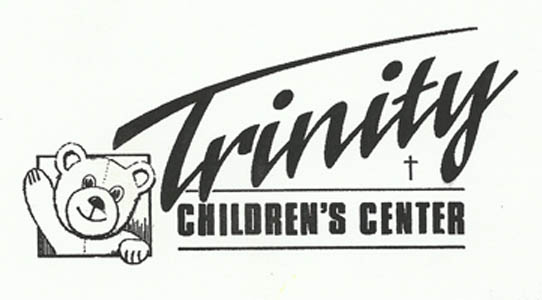 Trinity Children's Center
