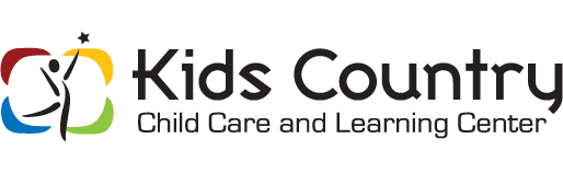 Kids Country Child Care & Learning Center