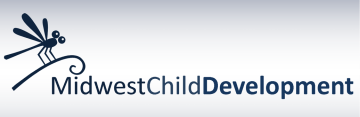 Midwest Child Development LLC dba The Learning Garden
