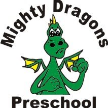 Mighty Dragons Preschool LLC