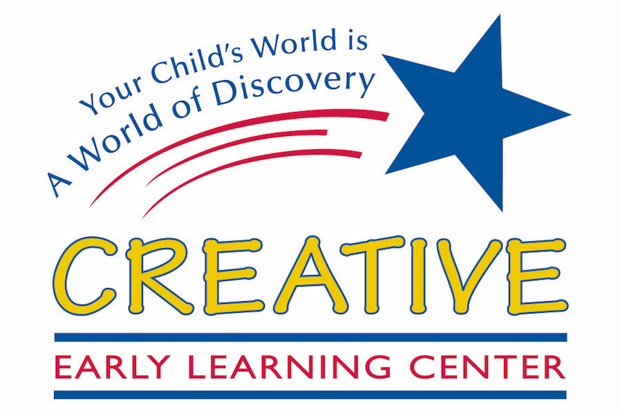 CREATIVE EARLY LEARNING CENTER CHILDCARE AND PRESCHOOL