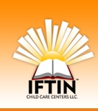 IFTIN CHILDCARE CENTER