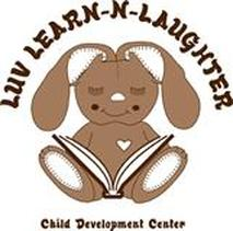 LUV, LEARN N LAUGHTER