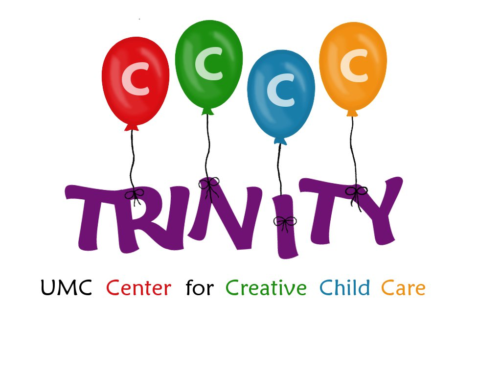 TRINITY UM CHURCH CENTER FOR CREATIVE CHILD CARE