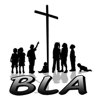 Blessings Learning Academy