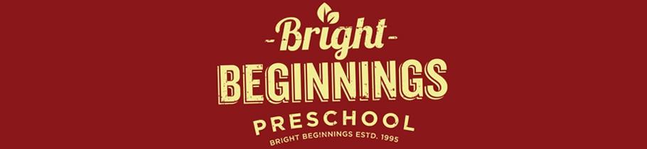 Bright Beginnings