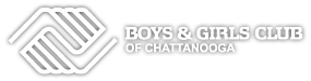 BOYS & GIRLS CLUBS OF CHATTANOOGA, EAST