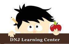 DNJ Learning Center