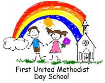 First United Methodist Day School
