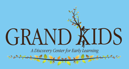 GRAND KIDS LEARNING CENTER