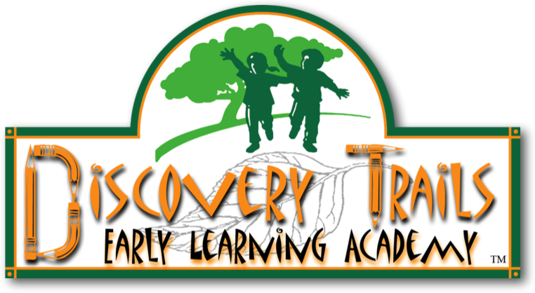 Discovery Trails Early Learning Academy Colorado Springs