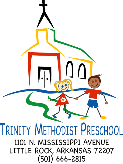 TRINITY METHODIST PRESCHOOL