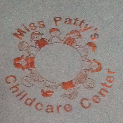 Miss Patty's Child Care Center
