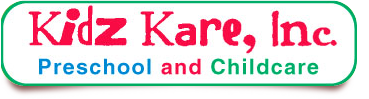 Laugh N' Learn Childrens Academy