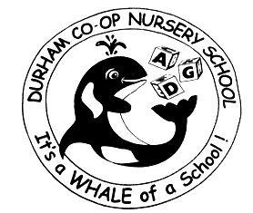 DURHAM COOPERATIVE NURSERY SCHOOL