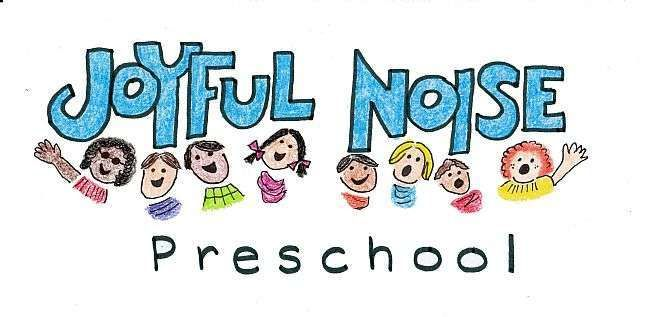JOYFUL NOISE PRESCHOOL