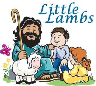 GOOD SHEPHERD LITTLE LAMBS CHILD DEVELOPMENT CTR.