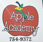 APPLE ACADEMY