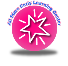 All Stars Early Learning Center