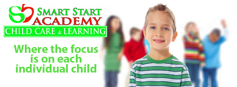 SMART START ACADEMY CHILD CARE & LEARNING CENTER LLC