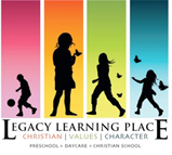 Legacy Learning Place