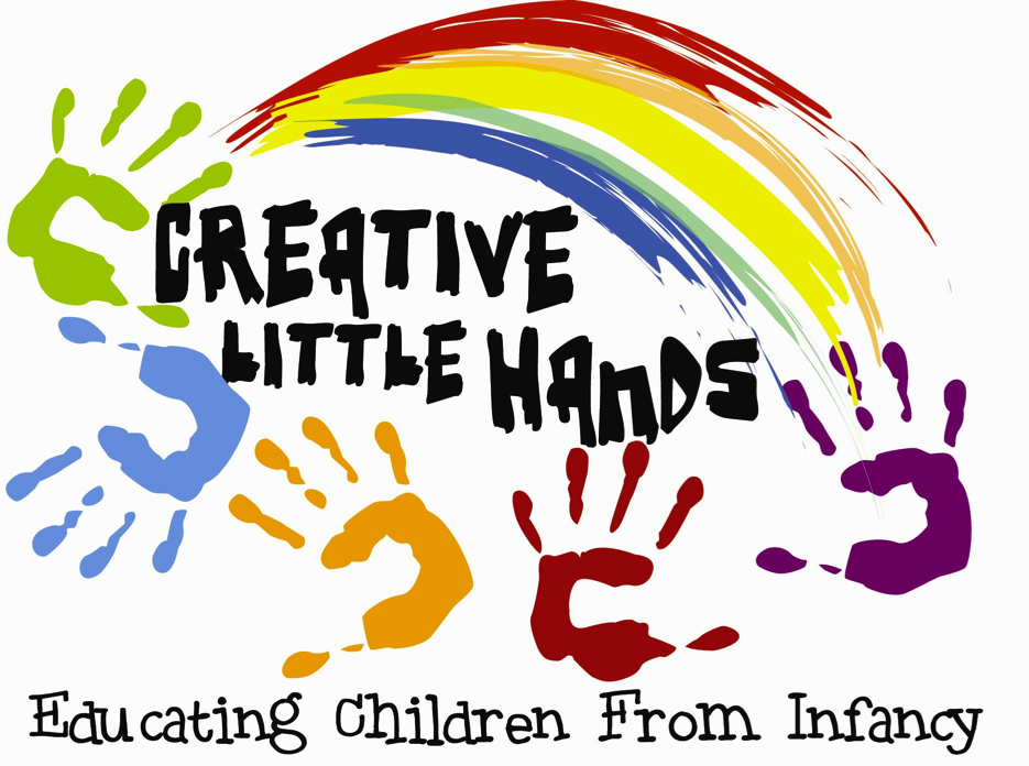 Michiana Hispanic Ministries - Creative Little Hands
