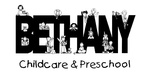 Bethany Child Care And Preschool
