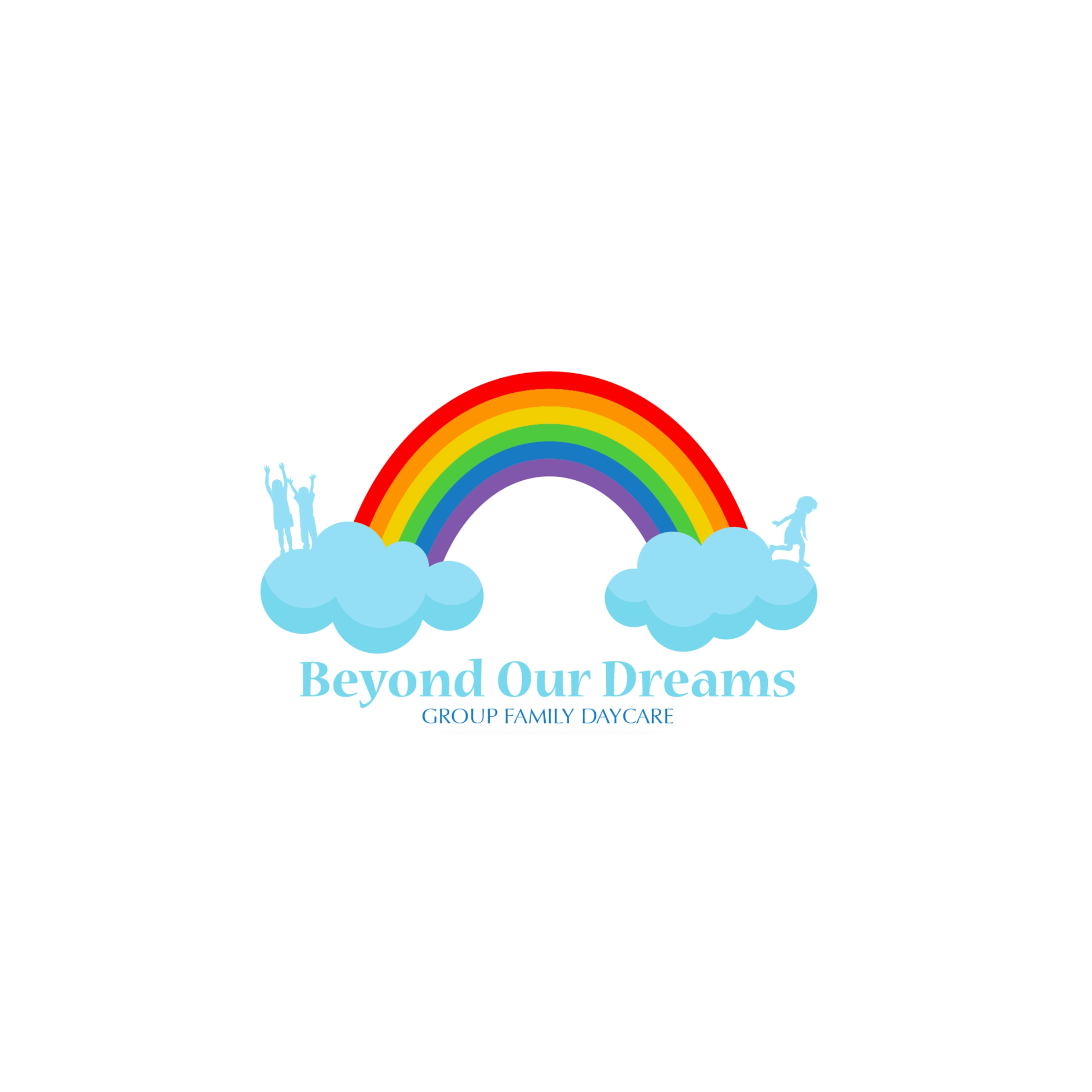 BEYOND OUR DREAMS GROUP FAMILY DAY CARE